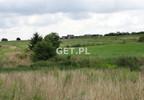 Działka na sprzedaż, Cianowice Duże, 1050 m² | Morizon.pl | 5708 nr8