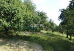 Morizon WP ogłoszenia | Działka na sprzedaż, Wola Zachariaszowska, 3700 m² | 4887