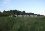 Działka na sprzedaż, Ściejowice, 5000 m² | Morizon.pl | 7750 nr9