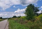 Morizon WP ogłoszenia | Działka na sprzedaż, Wołowice, 7200 m² | 1705