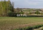 Dom na sprzedaż, Smardzowice, 146 m² | Morizon.pl | 2768 nr8