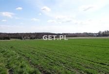 Działka na sprzedaż, Zelków, 9279 m²