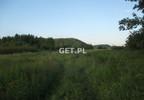 Działka na sprzedaż, Ściejowice, 5000 m² | Morizon.pl | 7750 nr3
