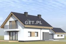 Dom na sprzedaż, Smardzowice, 146 m²