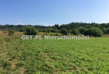 Działka na sprzedaż, Olszowice, 3115 m²