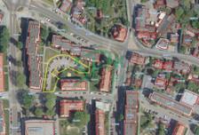 Działka na sprzedaż, Tychy, 1479 m²