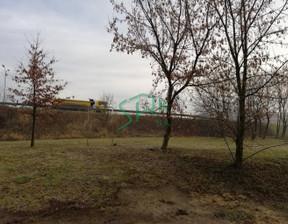 Działka na sprzedaż, Chorzów, 11184 m²