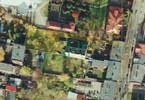 Morizon WP ogłoszenia | Działka na sprzedaż, Bytom, 1104 m² | 3956