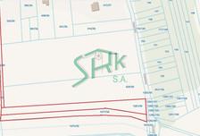Działka na sprzedaż, Goczałkowice-Zdrój, 6567 m²