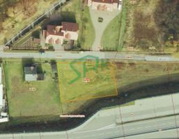 Morizon WP ogłoszenia   Działka na sprzedaż, Bytom, 1144 m²   4589
