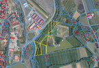 Morizon WP ogłoszenia | Działka na sprzedaż, Kaniów, 30509 m² | 6546
