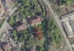 Morizon WP ogłoszenia | Działka na sprzedaż, Czechowice-Dziedzice, 334 m² | 7430