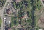 Morizon WP ogłoszenia | Działka na sprzedaż, Czechowice-Dziedzice, 274 m² | 7431