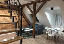 Mieszkanie do wynajęcia, Gliwice kościuszki, 90 m²