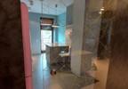 Mieszkanie do wynajęcia, Gliwice J. III Sobieskiego, 72 m² | Morizon.pl | 2248 nr9