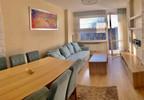 Mieszkanie do wynajęcia, Gliwice Lokietka, 61 m² | Morizon.pl | 9759 nr3