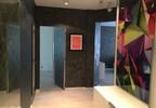 Mieszkanie do wynajęcia, Gliwice J. III Sobieskiego, 72 m² | Morizon.pl | 2248 nr4