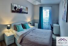 Mieszkanie do wynajęcia, Gliwice Nowy Świat, 50 m²