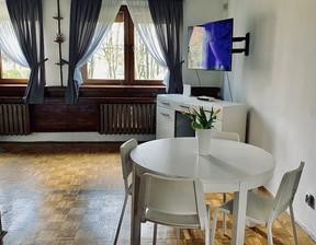 Dom do wynajęcia, Gliwice Czeremchowa, 250 m²