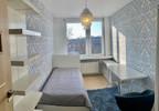 Mieszkanie do wynajęcia, Gliwice Lokietka, 61 m² | Morizon.pl | 9759 nr4