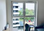 Mieszkanie do wynajęcia, Gliwice Politechnika, 50 m²   Morizon.pl   8723 nr11