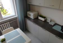 Mieszkanie do wynajęcia, Gliwice Trynek, 70 m²