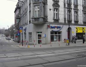Handlowo-usługowy do wynajęcia, Zabrze, 105 m²