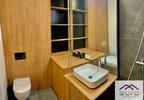 Mieszkanie do wynajęcia, Gliwice Politechnika, 50 m²   Morizon.pl   8723 nr2