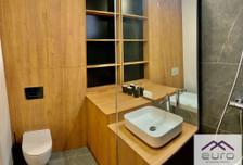 Mieszkanie do wynajęcia, Gliwice Politechnika, 50 m²