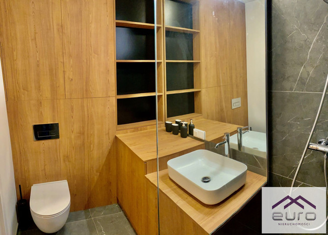 Mieszkanie do wynajęcia, Gliwice Politechnika, 50 m²   Morizon.pl   8723