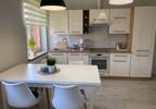 Mieszkanie do wynajęcia, Gliwice Żerniki, 75 m² | Morizon.pl | 9145 nr5
