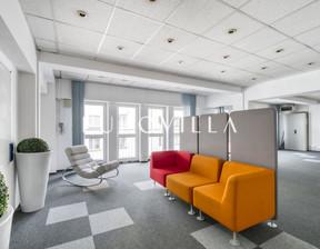 Biuro do wynajęcia, Warszawa Śródmieście, 119 m²