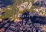 Morizon WP ogłoszenia | Mieszkanie na sprzedaż, Warszawa Śródmieście, 44 m² | 8079
