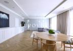 Mieszkanie do wynajęcia, Warszawa Mokotów, 154 m²   Morizon.pl   1018 nr5
