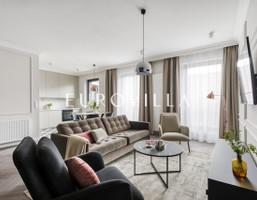Morizon WP ogłoszenia   Mieszkanie do wynajęcia, Warszawa Śródmieście, 66 m²   2953