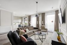 Mieszkanie do wynajęcia, Warszawa Śródmieście, 66 m²