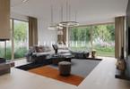 Morizon WP ogłoszenia | Dom na sprzedaż, Chylice Starochylicka, 335 m² | 5755