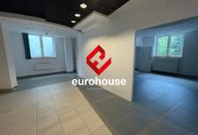Lokal użytkowy do wynajęcia, Warszawa Mokotów, 135 m²