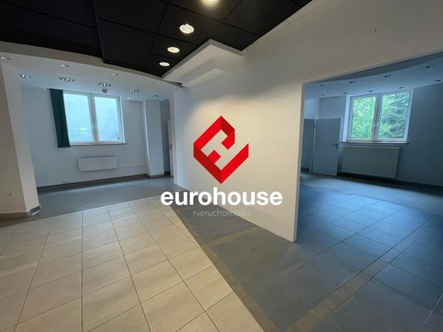 Morizon WP ogłoszenia | Lokal do wynajęcia, Warszawa Mokotów, 135 m² | 0516