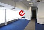 Morizon WP ogłoszenia | Lokal do wynajęcia, Warszawa Mokotów, 250 m² | 2420