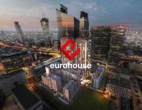 Lokal gastronomiczny na sprzedaż, Warszawa Wola, 302 m²