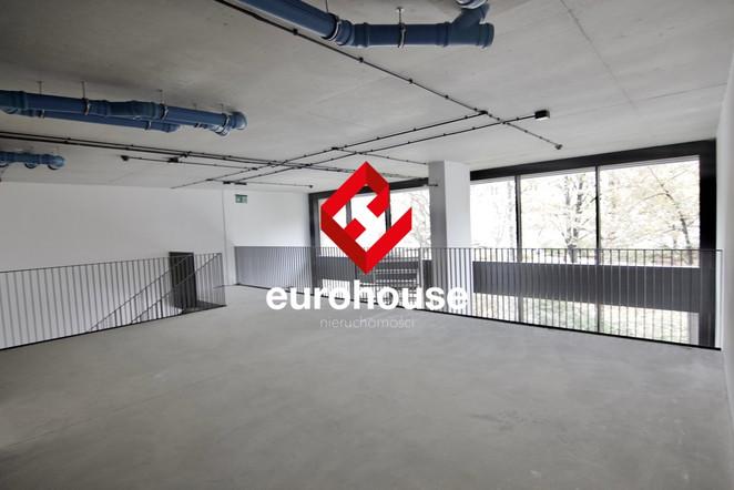 Morizon WP ogłoszenia   Lokal do wynajęcia, Warszawa Mokotów, 86 m²   8013