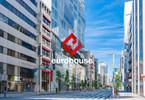 Morizon WP ogłoszenia   Lokal na sprzedaż, Warszawa Mokotów, 427 m²   3334