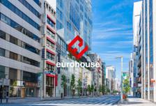 Lokal użytkowy na sprzedaż, Warszawa Mokotów, 427 m²