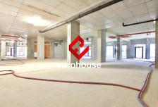 Lokal użytkowy do wynajęcia, Warszawa Wola, 502 m²
