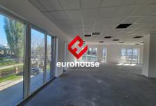 Biuro do wynajęcia, Warszawa Włochy, 1300 m²