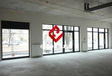 Lokal gastronomiczny do wynajęcia, Warszawa Wola, 302 m²