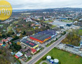 Lokal użytkowy na sprzedaż, Przemyśl, 4184 m²