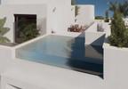 Dom na sprzedaż, Hiszpania Walencja Alicante Torre De La Horadada, 124 m² | Morizon.pl | 6656 nr3