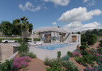 Dom na sprzedaż, Hiszpania Alicante, 247 m²   Morizon.pl   8763 nr14